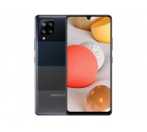 Samsung Galaxy A42 4GB/128GB 5G black ( SM A426BZKDEUE SM A426BZKDEUE SM A426BZKDEUB SM A426BZKDEUE ) Mobilais Telefons