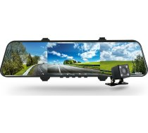 Kamera samochodowa Xblitz Park View Ultra XBLITZ PARK VIEW ULTRA ( JOINEDIT19325929 ) videoreģistrātors