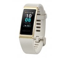 Huawei Band 3 Pro Gold ( 55023010 55023010 6901443262052 TER B19QG ) Viedais pulkstenis  smartwatch