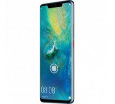 Huawei Mate 20 Pro Dual SIM Midnight blue EE LV LT 3375 ( JOINEDIT18729266 ) aksesuārs mobilajiem telefoniem