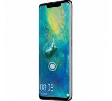 Huawei Mate 20 Pro Dual SIM Black EE LV LT 3374 ( JOINEDIT18729265 ) aksesuārs mobilajiem telefoniem