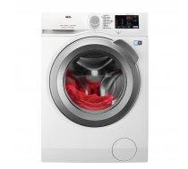 Washing machine AEG L6FBI48S L6FBI48S ( JOINEDIT21644806 ) Veļas mašīna