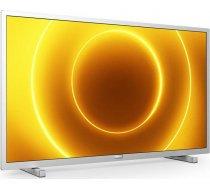 Philips 43PFS5525/12 ( 43PFS5525/12 43PFS5525/12 ) LED Televizors