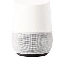 Google Home Smart Speaker Assistent ( GA3A00487A07 GA3A00487A07 )