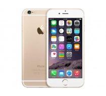 Apple iPhone 6 64GB Gold Premium Remade MG4J2-RE ( JOINEDIT19966265 ) aksesuārs mobilajiem telefoniem