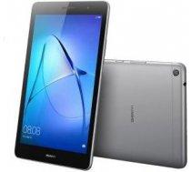 Huawei MediaPad T3 10.0 16GB 4G LTE grey ( Agassi L09 Agassi L09 Kobe L09A ) Planšetdators