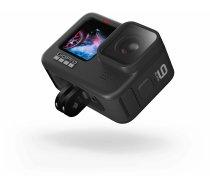 GoPro Hero9 Black ( CHDHX 901 RW CHDHX 901 RW CHDHX 901 RW ) sporta kamera