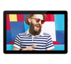 Huawei MediaPad T5 10.1 32GB WiFi Tablet PC Black ( 53010DJF 53010DJF 53010DJF ) Planšetdators