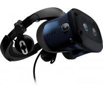 HTC Vive Cosmos  VR glasses(blue / black) ( 99HARL002 00 99HARL002 00 )