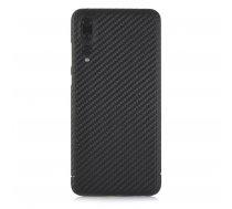 nevox CarbonSeries Huawei P20pro 1563 ( JOINEDIT20629991 ) aksesuārs mobilajiem telefoniem
