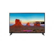 LG 49UK6200PLA ULTRA HD SMART TV Wi-Fi 2018 ( 49UK6200PLA 49UK6200PLA 49UK6200 49UK6200PLA ) LED Televizors