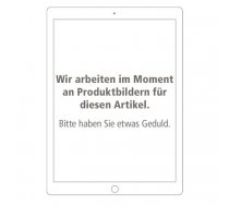 Apple iPad Pro 10.5 Wi-Fi Cell 256GB Rose Gold        MPHK2FD/A ( MPHK2FD/A MPHK2FD/A ) Planšetdators