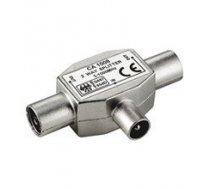 Iron EasySpeed Plus GC2142/40 2000W ( GC2142/40 7550 GC2142/40 ) Gludeklis