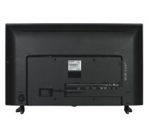 "Television 32"" LED TVs SHARP LC-32HI3322E (1366x768; 50 Hz; No; DVB-C  DVB-S  DVB-S2  DVB-T  DVB-T2) ( LC 32HI3322E LC 32HI3322E ) LED Televizors"