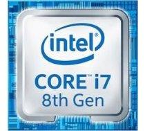 Intel CORE I7-8700K 3.70GHZ BX80684I78700K New Retail 5706998648426 ( 8700K 8700K ) CPU  procesors
