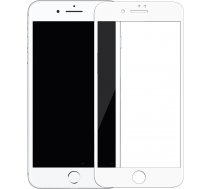 Swissten Ultra Durable 3D Japanese Tempered Glass Premium 9H Aizsargstikls Apple iPhone XR Balts SW-JAP-T-3D-IPHXR-WH ( JOINEDIT17355856 ) aizsardzība ekrānam mobilajiem telefoniem
