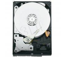 Seagate SkyHawk 3.5'' 4TB 5900RPM SATA3 64MB ( ST4000VX007 ST4000VX007 ST4000VX007 ) cietais disks