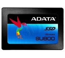 ADATA SU800 128GB SSD 2.5inch SATA3 ( ASU800SS 128GT C ASU800SS 128GT C ASU800SS 128GT C ) SSD disks