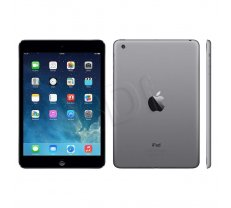 Apple MK9N2FD/A IPAD MINI 4 WI-FI 128GB SPACE GRAY ( MK9N2FD/A MK9N2FD/A )