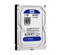 "Western Digital Blue 3.5"" 1000 GB Serial ATA III WD10EZEX_3M ( JOINEDIT21692161 ) cietais disks"