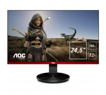 AOC Gaming G2590PX TN 25inch FullHD  1ms  144Hz  VGA/HDMI/DP ( G2590PX G2590PX G2590PX ) monitors