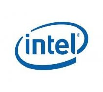 CPU  INTEL  Core i3  i3-8100  Coffee Lake  3600 MHz  Cores 4  6MB  Socket LGA1151  65 Watts  GPU HD 630  BOX  BX80684I38100SR3N5 ( BX80684I38100SR3N5 BX80684I38100SR3N5 BX80684I38100SR3N5 ) CPU  procesors
