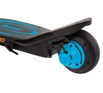 Razor E100 Electric Scooter - Blue ( 13173843 13173843 13173843 ) Skrejriteņi