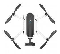 GoPro Karma Light priekš HERO5 ( QKWXX 015 EU QKWXX 015 EU ) Droni un rezerves daļas