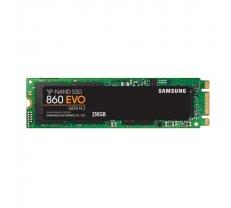 SAMSUNG SSD 860 EVO 250GB M.2 SATA ( MZ N6E250BW MZ N6E250BW MZ N6E250BW ) SSD disks