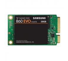 SAMSUNG SSD 860 EVO 250GB mSATA SATA ( MZ M6E250BW MZ M6E250BW MZ M6E250BW ) SSD disks