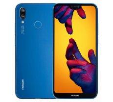 Huawei P20 Lite Dual Sim 4/64GB RAM ANE-LX1  Klein Blue ANE-LX1 BLUE ( JOINEDIT17463475 ) Mobilais Telefons