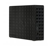 Seagate STEB4000200 4TB  3 5''USB3.0 Expansion ( STEB4000200 STEB4000200 STEB4000200 ) Ārējais cietais disks