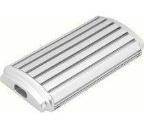 Dysk zewnetrzny FreeCom SSD mSSD Celeritas 1 TB Bialy (56417) 56417 ( JOINEDIT21253174 ) Ārējais cietais disks