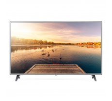 "TV 32"" LG 32LK6200 ( 1920 x 1080 50 Hz DVB-T2 DVB-C DVB-S2 Analog 2 SmartTV Bluetooth ) ( 32LK6200 32LK6200 32LK6200 ) LED Televizors"