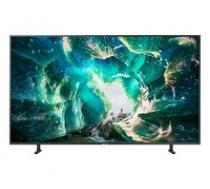 SAMSUNG UHD TV 55in UE55RU8002UXXH ( UE55RU8002UXXH UE55RU8002UXXH UE55RU8002 UE55RU8002UXXH UE 55RU8002UXXH ) LED Televizors