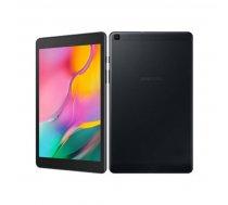 """Samsung Galaxy Tab A 8.0"""" 2019 WiFi 32GB SM-T290NZKASEB Black SM-T290NZKASEB ( JOINEDIT20356962 ) Planšetdators"""