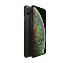 Apple iPhone XS Max 64GB Space Grey ( MT502 MT502ZD/A 703839 iPhone XS Max 64GB MT502 MT502B/A MT502CN/A MT502ET/A MT502FS/A MT502PM/A MT502QL/A MT502QN/A MT502SE/A MT502ZD/A ) Mobilais Telefons