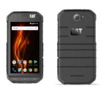 CAT S41 Dual SIM Black    CS41-DABEUR-EN ( JOINEDIT17490785 ) Mobilais Telefons