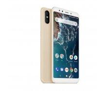 Xiaomi Mi A2 Lite 64GB Gold - After Repair! 19058-TN ( JOINEDIT20730394 ) Mobilais Telefons