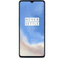 Smartfon OnePlus 7T 8/128GB Dual SIM Niebieski  (5011100748) 5011100748 ( JOINEDIT21114246 ) Mobilais Telefons