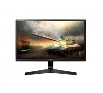 LG 24MP59G-P 23 8' IPS  FullHD 1ms ( 24MP59G P 24MP59G P 24MP59G P ) monitors