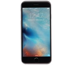 Apple iPhone 6s 64GB Space Gray MKRY2LL/A (Refurbished) 9902941023036 T-MLX18568 ( JOINEDIT12048296 ) Mobilais Telefons