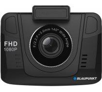 BLAUPUNKT BP3.0FHD      DVR GPS FHD ( BLAUPUNKT BP3.0FHD BLAUPUNKT BP3.0FHD ) videoreģistrātors