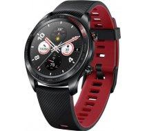 Honor Watch Magic Talos-B19S Black ( 55023481 55023481 ) Viedais pulkstenis  smartwatch