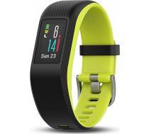 Garmin Vivosport Limelight 010-01789-23 ( 010 01789 23 010 01789 23 ) Viedais pulkstenis  smartwatch