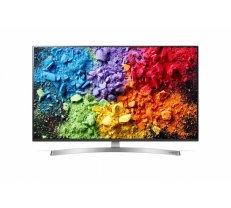 "TV Set  LG  4K/Smart  65""  3840x2160  Wireless LAN  Bluetooth  webOS  65SK8500PLA ( 65SK8500PLA 65SK8500PLA ) LED Televizors"