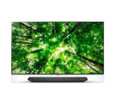 """TV Set  LG  OLED/4K/Smart  65""""  3840x2160  Wireless LAN  Bluetooth  webOS  OLED65G8PLA ( OLED65G8PLA OLED65G8PLA ) LED Televizors"""