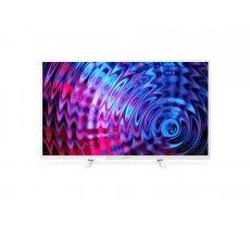 Philips 32PFS5603/12 32amp;quot; (81cm) HD LED TV ( 32PFS5603/12 32PFS5603/12 7763 ) LED Televizors