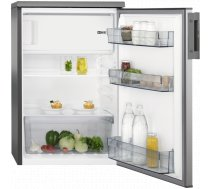 AEG ledusskapis ar saldētavu RTB51411AX 7770 ( JOINEDIT15027412 )