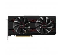 Sapphire Radeon Pulse RX VEGA 56 8GB ( 11276 02 40G 11276 02 40G 11276 02 40G ) video karte
